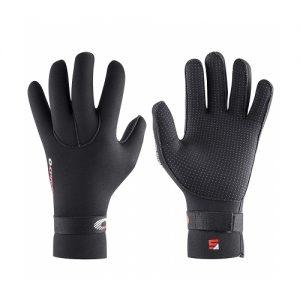 Osprey Super Stretch Wetsuit Gloves - 5mm