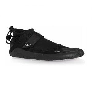 Rip Curl Reefer Wetsuit Boots Split Toe - 1.5mm