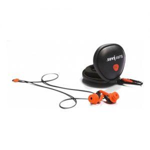Surf Ears 2.0 Surfing Ear Plugs