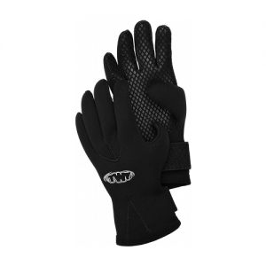 TWF Wetsuit Gloves - 3mm