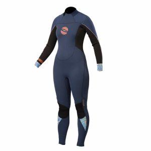 Women's GUL Wetsuits