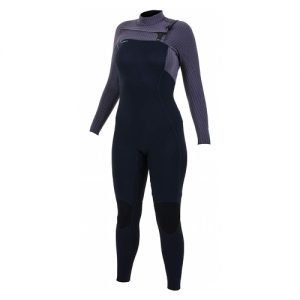Women's O'Neill Wetsuits