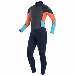Women's Osprey Wetsuits