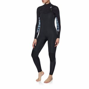 Women's C-Skins Wetsuits