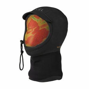 XCEL Drylock Peaked Wetsuit Surf Hood - 2mm
