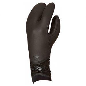 XCEL Drylock Wetsuit Mitten Gloves - 5mm