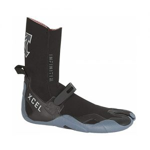 Wetsuit Boots & Socks