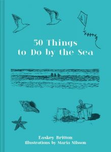 50-things-to-do-by-the-sea-thewaveshack.com-min