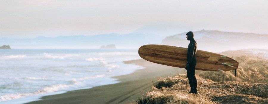 Best-Gift-Ideas-For-UK-Surfers-2019-thewaveshack.com-min-