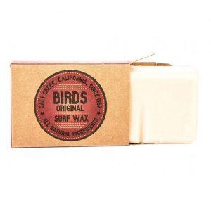 Birds-Original-Surf-Wax-Best-Gift-Ideas-For-UK-Surfers-thewaveshack.com-min