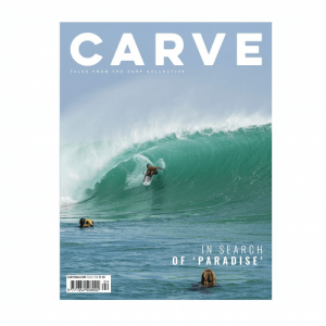 Carve-Magazine-Annual-Subscription--Best-Gift-Ideas-For-UK-Surfers-thewaveshack.com-min
