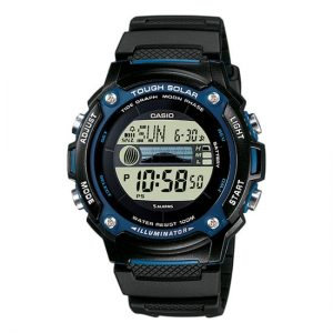 Casio-W-S210H-1AVEF-Best-Gift-Ideas-For-UK-Surfers-thewaveshack.com-min