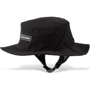 Dakine-Indo-Surf-Hat-UK-Surfing-Gift-Ideas-thewaveshack.com-min