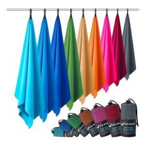 Fit-Flip-Microfibre-Towel-Best-Gift-Ideas-For-UK-Surfers-thewaveshack.com-min