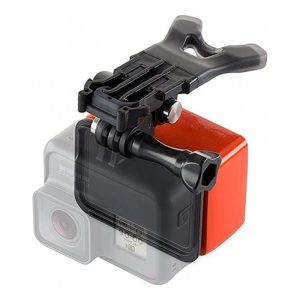 GoPro-Bite-Mount-with-Floaty-Best-Gift-Ideas-For-UK-Surfers-thewaveshack.com-min
