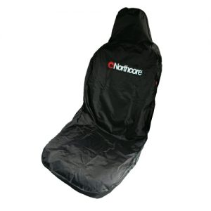 Northcore-Car-Seat-Covers--Best-Gift-Ideas-For-UK-Surfers-thewaveshack.com-min