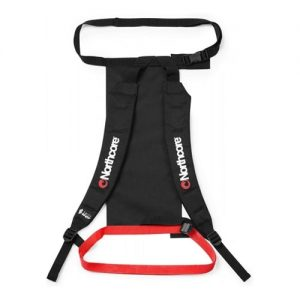 Northcore-Surfboard-Carrying-Backpack-Best-Gift-Ideas-For-UK-Surfers-thewaveshack.com-min