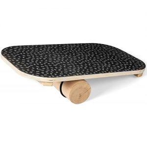 Sportplus Balance Board-Best-Gift-Ideas-For-UK-Surfers-thewaveshack.com-min