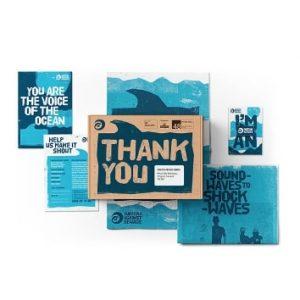 Surfers-Against-Sewage-Donation--Best-Gift-Ideas-For-UK-Surfers-thewaveshack.com-min
