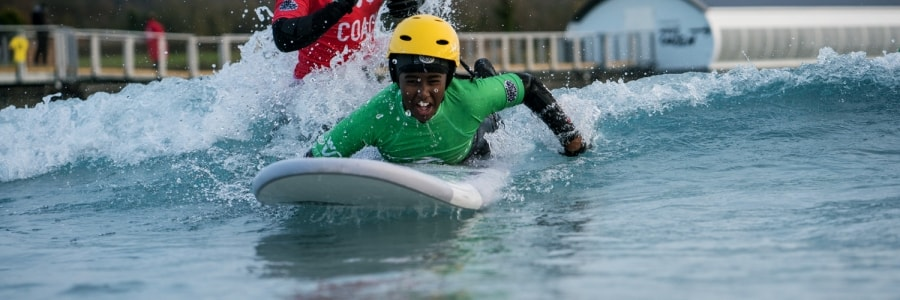 The-Wave-Bristol-Everything-You-Need-To-Know-Beginner-Session-thewaveshack.com-min