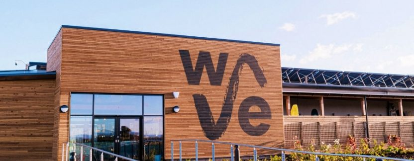 The-Wave-Bristol-Everything-You-Need-To-Know-thewaveshack.com-2-min-