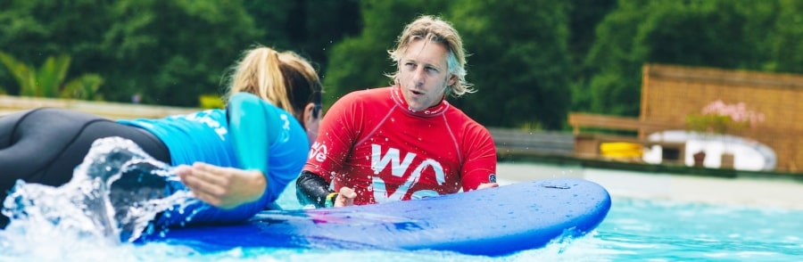 The-Wave-Bristol-Everything-You-Need-To-Know-thewaveshack.com-2-min