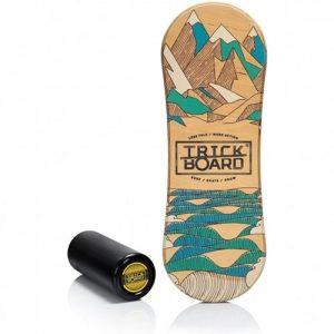 Trickboard-Classic-Balance-Trainer-Best-Gift-Ideas-For-UK-Surfers-thewaveshack.com-min