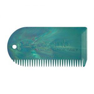 ecomb-Surfboard-Wax-Comb-Best-Gift-Ideas-For-UK-Surfers-thewaveshack.com-min
