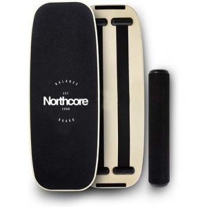 northcore-zen-board-balance-board-gifts-for-surfers-thewaveshack.com-min