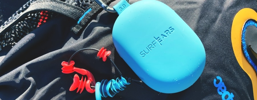 SurfEars-3.0-Review-thewaveshack.com-min