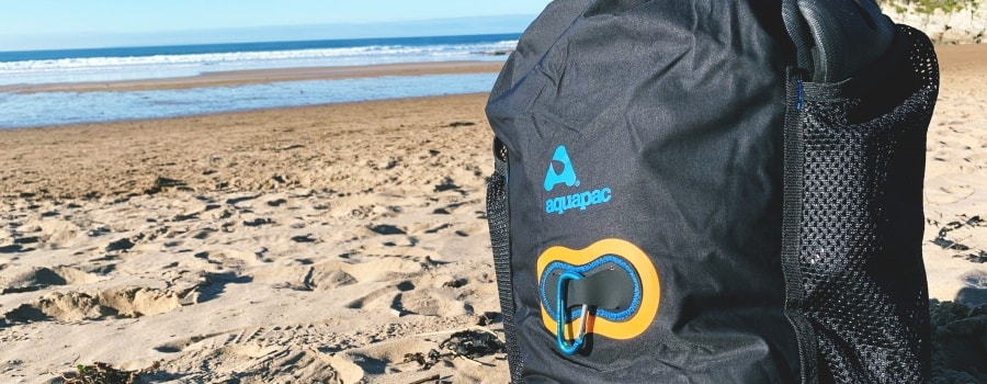 Aquapac-25L-Wet-&-Dry-Backpack-Review-featured-thewaveshack.com-min