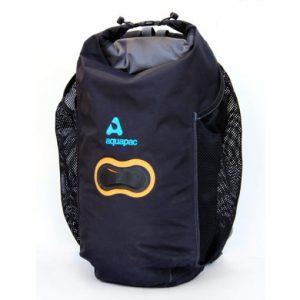 Aquapac-25L-Wet-&-Dry-Backpack-Review-thewaveshack.com-min