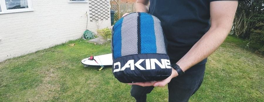 Dakine-Surfboard-Sock-Review-Featured-thewaveshack.com-min