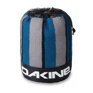 Dakine-Surfboard-Sock-Review-Product-thewaveshack.com -min