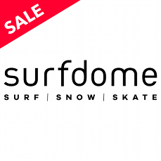 Surfdome-UK-Sale-thewaveshack.com-min