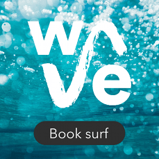 The-Wave-Bristol-UK-Book-Now-thewaveshack.com-min