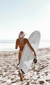 Surfboards-thewaveshack.com