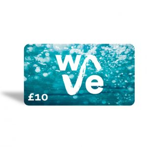 The-Wave-Gift-Voucher-Card-£10-thewaveshack.com-min