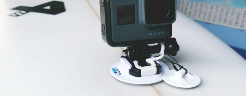 How-to-install-GoPro-surfboard-mount-thewaveshack.com-min