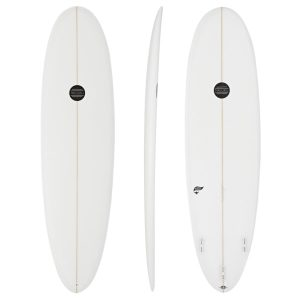 Mini Mal Surfboards