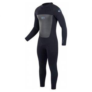 Osprey Men's Origin 5:4mm Full Wetsuit