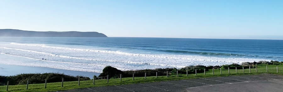 Woolacombe-Best-Places-To-Surf-In-North-Devon-thewaveshack.com-min
