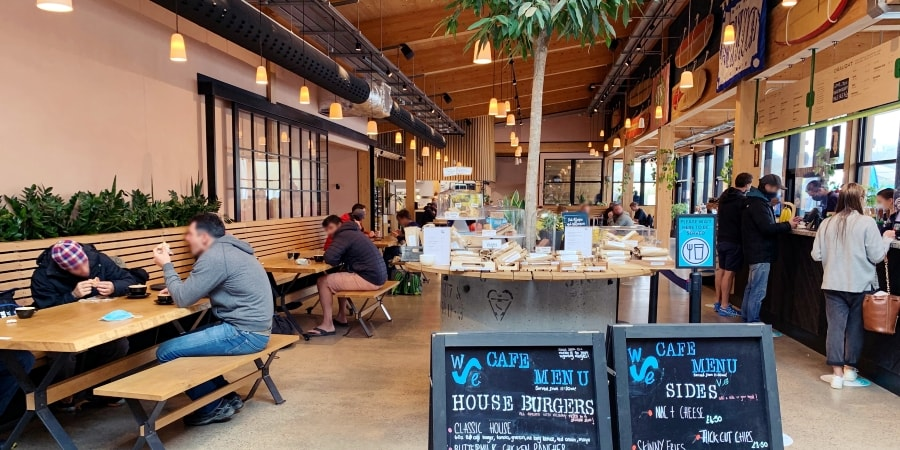 cafe-the-wave-bristol-review-thewaveshack.com-min