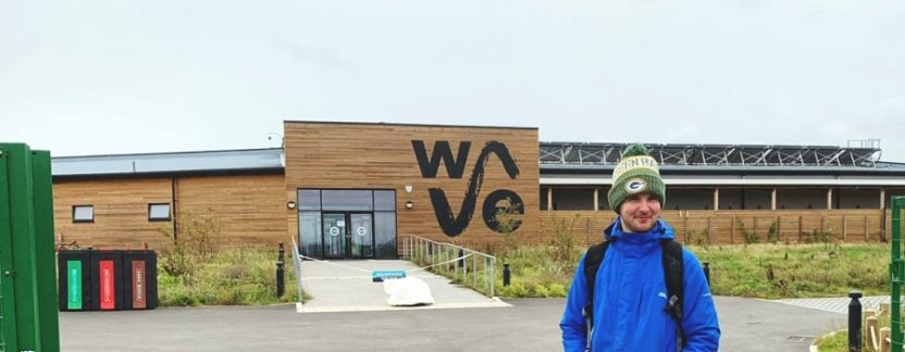 featured-image-the-wave-bristol-review-thewaveshack.com-min