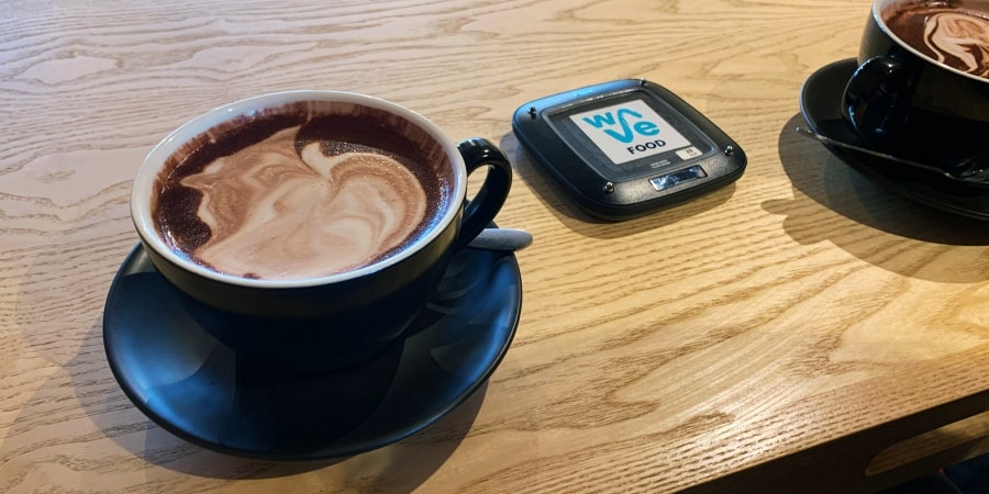 hot-chocolate-the-wave-bristol-review-thewaveshack.com-min