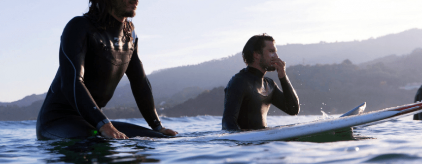 10-Tips-To-Help-Your-Wetsuit-Live-Longer-featured-image-thewaveshack.com-minn