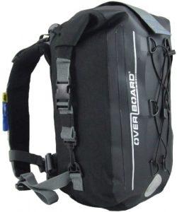 Overboard-Premium-Dry-Bag-20L-Aquapac-25L-Wet-&-Dry-Backpack-Review-thewaveshack.com-min