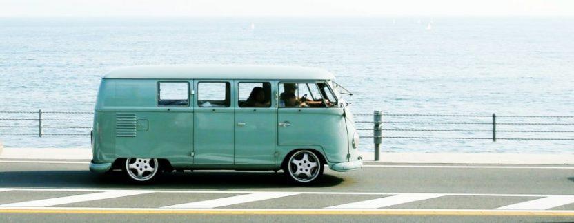 Best-Car-&-Van-Surfing-Accessories-thewaveshack.com-featured-min